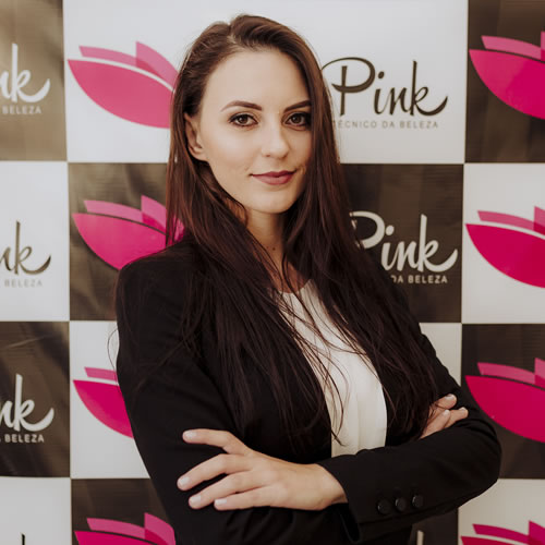Mila Kunkel